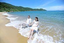 bí quyết chụp ảnh cưới đẹp nhất