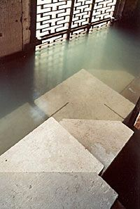 carlo scarpa, always my inspiration