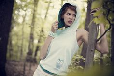 i wish you all an awesome weekend! Wish, Hoods, Awesome, Women's T Shirts, Amazing, Cowls, Food