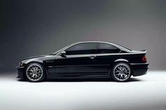 BMW /// M3 - #BMW #M3