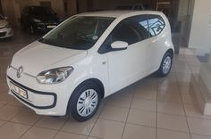 At we offer a wide range of used cars for sale from a wide selection of dealerships. This 2016 - VOLKSWAGEN UP MOVE ! from with a mileage of is available from Good Cars in the North West. Remember for the Right Car, Right Price. Volkswagen Up, Car Ins, North West, Used Cars, Cars For Sale, Range, Vehicles, Cookers, Cars For Sell
