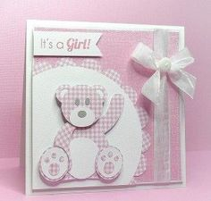 teddy card free svg files on this site for the card