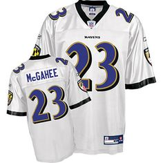 discount baltimore ravens jerseys