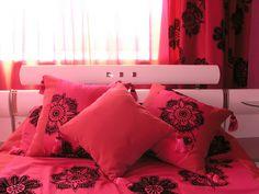 Фото штор. Особняк в Подмосковье. #curtains #шторы #шторыдлядома #шторыдляквартиры #декорокна #дизайнокна #текстильныйдекор