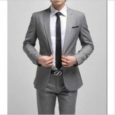 grooms outfits for wedding nice casual | My Groom | Weddingbee ...