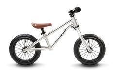 73JohnPol Mini-Finger-BMX Set Bike Fans Toy Alloy Finger BMX Functional Kids Bicycle modle Finger Bike BMX Toys Gift /& Color: Black