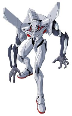 Eva unit 04 by temukense on DeviantArt Neon Genesis Evangelion, Futuristic Armour, Character Illustration, Evangelion Art, Evangelion, Good Anime Series, Art, Anime, Favorite Cartoon Character