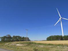Saskatchewan, Canada Saskatchewan Canada, Wind Turbine, Pictures, Photos, Resim, Clip Art