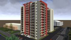 http://www.imobilenoi.net/ansamblul-rezidential-river%E2%80%99s-towers-iasi/P61BJAI  Apartamente noi Iasi direct dezvoltator