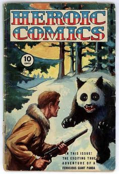 wtf book covers 16