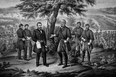 How the Civil War Changed America ForeverThe Daily Beast