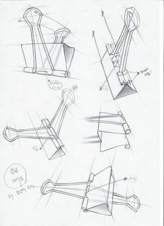 Um dabei zu sein & The post Video[강동구씨의 그림강좌]Pinzette 5 Minuten Perspektive Zeichnungsposition appeared first on Bestes Soziales Teilen. 3d Drawings, Drawing Sketches, Pencil Drawings, Doodle Sketch, Perspective Drawing Lessons, Perspective Art, 3d Drawing Techniques, Drawing Tips, Drawing Ideas