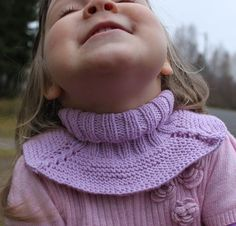 Yleisön pyynnöstä aiemmin blogissa esiintyneen kaulurin ohje :) Tickle-Me-Not -kauluri   Emma Karvonen / Villaviidakko R... Purl Soho, Garter Stitch, Needles Sizes, Little Boys, Knitted Hats, Knit Crochet, Knitting, Pattern, Crafts