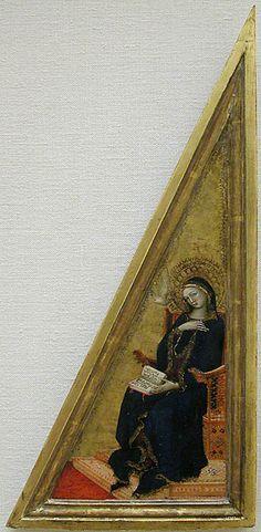 1000 images about tdo trecento on pinterest saints. Black Bedroom Furniture Sets. Home Design Ideas