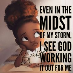 Yes, Lord last year ended with Shingles so this year started with Shingles yet I made it through by the Grace of God. Prayer Quotes, Faith Quotes, Spiritual Quotes, True Quotes, Bible Quotes, Positive Quotes, Motivational Quotes, Inspirational Quotes, Affirmation Quotes