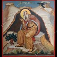 Pictures To Draw, Art Pictures, Biblical Art, Byzantine Icons, Religious Icons, Orthodox Icons, Saints, Christianity, Drawings