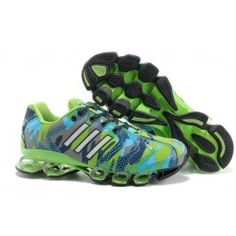 402cb3a86918c 9 Best Adidas Bounce Titan SerieAdidas Bounce Titan 6th images ...