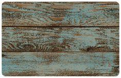 pics of painted floors | Dark Painted Floor Mat | Photo Prop | Inspire Me Baby Store
