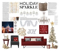 """Senza titolo #5639"" by waikiki24 on Polyvore featuring interior, interiors, interior design, Casa, home decor, interior decorating, Improvements, Balmain, Garden Trading e Nest Fragrances"