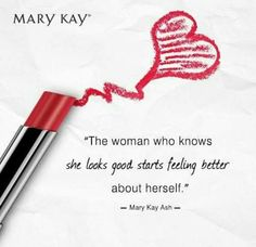 Become a Mary Kay consultant and work from home! Mary Kay Ash Quotes, Selling Mary Kay, Mary Kay Party, Advanced Skin Care, Mary Kay Cosmetics, Facebook Party, Beauty Consultant, Mary Kay Makeup, New Energy
