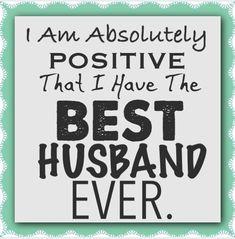 islamic anniversary wishes (16) #WeddingAnniversary #marriage #wife #husband #couples #islamicquotes