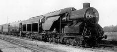 Ljungström steam turbine locomotive 1925 - Steam turbine locomotive - Wikipedia, the free encyclopedia