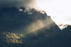 500px NEXT: Let's Go Exploring with Rob Sese