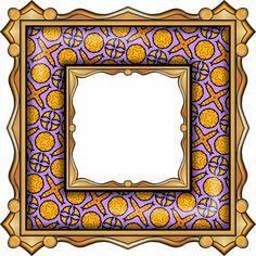 3805 best frames borders images on pinterest in 2018 scrapbook
