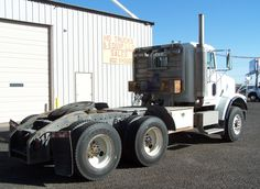 13 Best 2002 FREIGHTLINER FDL120 HEAVY HAUL FOR SALE IN