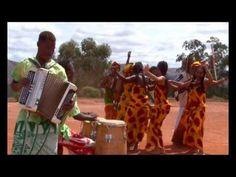 "Madagascar - Saramba "" Alamino"" - Métis Prod 2011 - YouTube"
