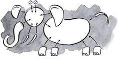 Bildergebnis für kevin cornell illustrator