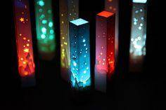 7 stunning laser-cut sculptures | Creative Bloq
