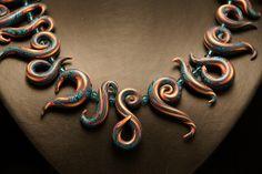 image Craft, Image, Creative Crafts, Crafting, Handmade, Do It Yourself, Handarbeit, Artesanato, Handicraft