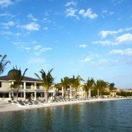 Papagayo Beach Resort Curacao Curacao Hotels, Beach Resorts, Strand, Water, Outdoor, West Indies, Landscape, Gripe Water