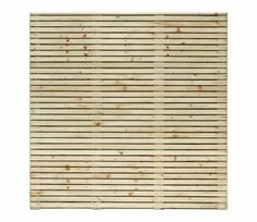 Special offers on Grange Contemporary Pressure Treated Wooden Fence Panels at Internet Gardener – Click or call for expert advice on all Garden Fencing Fence Panels Uk, Wooden Fence Panels, Fence Doors, Brick Fence, Concrete Fence, Front Yard Fence, Fence Stain, Pallet Fence, Contemporary Fence Panels