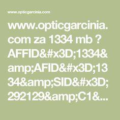 www.opticgarcinia.com za 1334 mb ? AFFID=1334&AFID=1334&SID=292129&C1=&C2=b244e7ns81qg&C3=125179131
