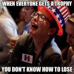 when_everyone_gets_a_trophy_11-10-16-1