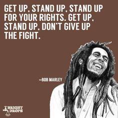 18 Best Bob Marley Lyrics Ideas Bob Marley Bob Marley Lyrics Marley