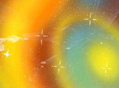 70s Sci-Fi Art 70s Sci Fi Art, Star Trek, Northern Lights, Abstract, Artwork, Summary, Work Of Art, Auguste Rodin Artwork, Starship Enterprise