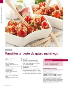 Revista thermomix nº47 recetas económicas, para la vuelta a casa por argent