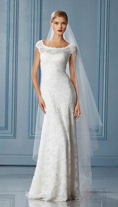Wtoo Bridal 2013  via Belle The Magazine