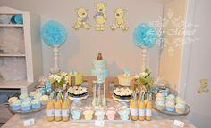 Pídela en:  http://www.lilymonet.com/mesas-dulces-barcelona Email: info@lilymonet.com Tel: 931 003 511 C/Industria, 360, 08027, Barcelona #barcelona #mesadulce #cake #cupcakes