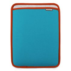 Vertical Sleeve for iPad (w/ Smartcover™)