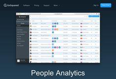 URL2PNG - Screenshots as a Service