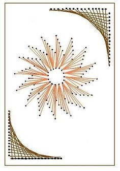 Blog de celeste :Minhas Artes Diversas, Um Sol: