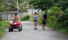 Surfista Travels Philippines www.surfistatravels.com