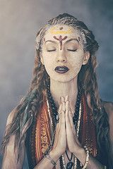 Deep at your core you are your individual expression of the divine feminine. We are not meant to be. Every one of us has within us our own expression of this divine spark that that is the seed of who we truly are beneath the defin Wise Women, Real Women, Divine Feminine, Archetypes, Photos, Princess Zelda, The Incredibles, Portrait, Image