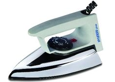 Hyundai Uno Dry Iron Lowest Price at Rs 325 Only