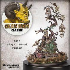 Warhammer Fest Live Blog - Warhammer Community