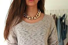 baby lips,  #cosmetics -  #black -  #outfit  #teen,  #hair -  white  #beanie